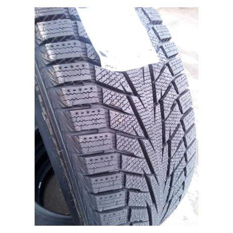 Купить зимние шины резину покрышки 205/55 R17 гарантия доставка подбор