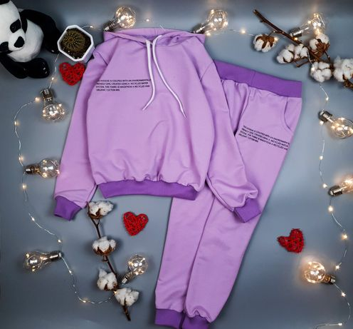 Спортивный костюм спортивний для девочки р 122-128-134-140-146-152 см