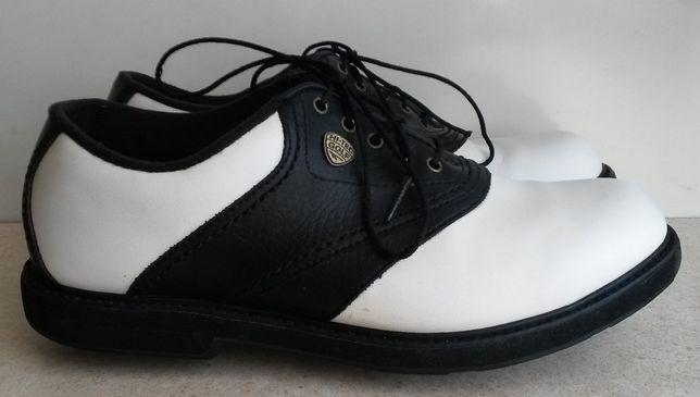 HI-TEC GOLF dł 23,5 cm buty do golfa do chodzenia po trawie