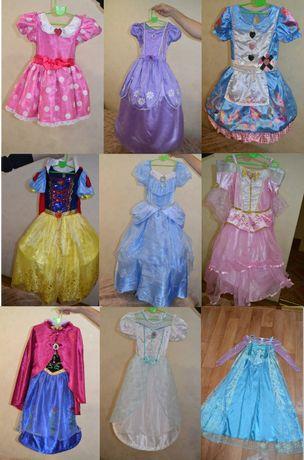 продам платье на новый год,принцесса,дисней,холодное сердце,frozen.