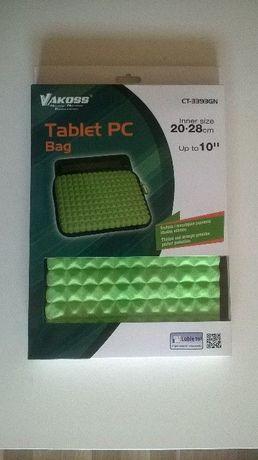 Etui Na Tablet i laptop 10cali i 7cali VAKOSS