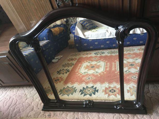 Продам зеркало в спальню