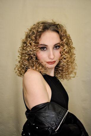 Прическа, укладка,макияж.Визажист, парикмахер,стилист