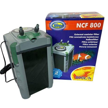 Filtr Aqua Nova NCF 800