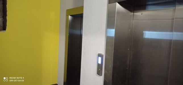 Квартира возле школы, дом сдан, ЖК Millenium State, класс Комфорт