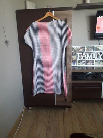 Sukienka 42