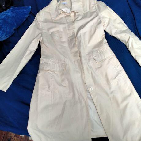 Płaszcz Solar roz L