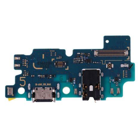 Samsung A10 A40 A50 A70 złącze ładowania usbc i inne modele SERWIS GSM