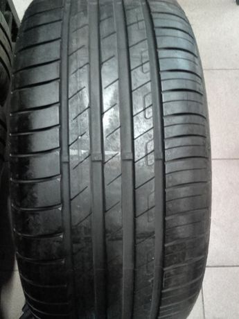 opony goodyear efficient grip 215/45 R 16 ( OP 394 )