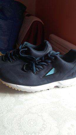 Adidas męskie nowe