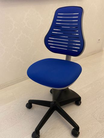 Ортопедическое кресло Comf-Pro