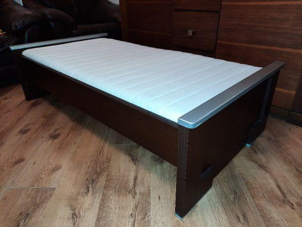 Łóżeczko, tapczanik dla dziecka 140x70 vox modern + materac