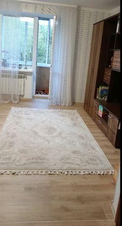 2-кімн. квартира з Автономним опаленням в с. Зарічани.
