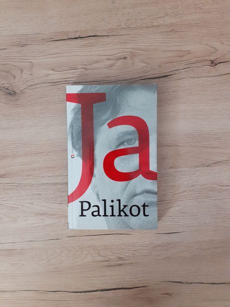 Palikot JA - Cezary Michalski