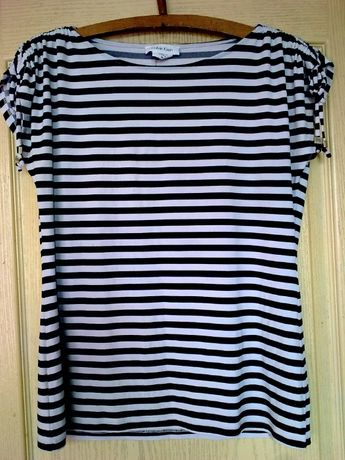 Оригинальная блузка Calvin Klein® USA Size M