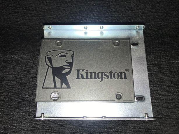 Продам SSD Kingston 120 GB