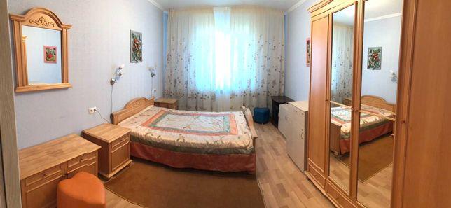 Аренда  2-х комнатной квартиры от собственника