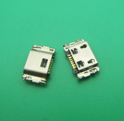 usb разъем гнездо зарядки для Samsung Galaxy Tab A 8.0 SM-T355 SM-T350