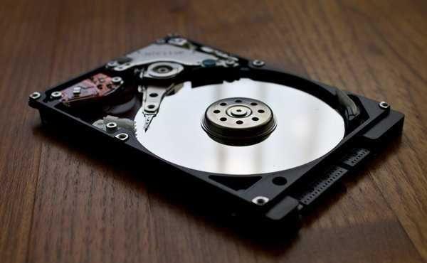 Жёсткий диск винчестер HDD 160Gb SATA2
