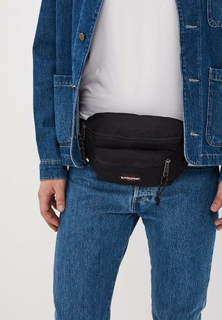 Оригинальная сумка Eastpak(не путать с kappa,ellesse,nike,fila,adidas)