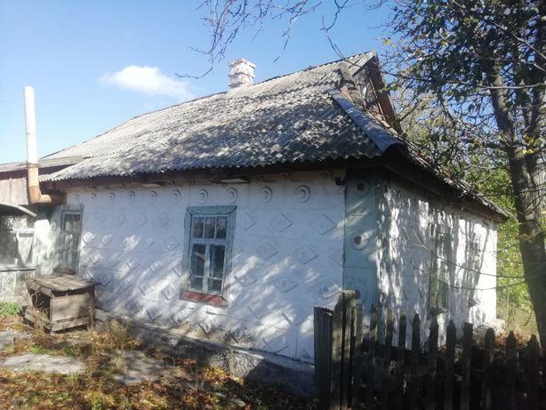 Продам дом, 50 км от Запорожья