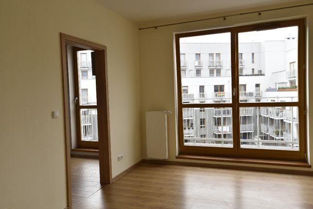 mieszkanie sprzedaż