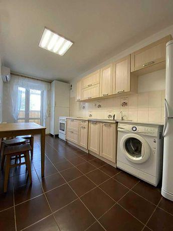 Продам 2-х комнатную квартиру на Подоле с ремонтом