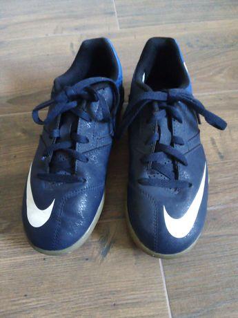 Halówki Nike roz 32