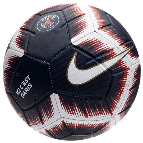 NIKE PIŁKA nożna STRIKE Paris Saint-Germain F.C. 5
