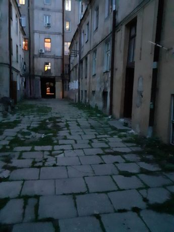 Срочно! 2 х. комнатную квартиру 55 кв. м Пантелеймоновская / Музкомед