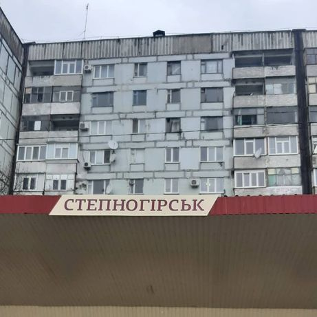 Продам 1 комн.кв.ул.Молодежная.
