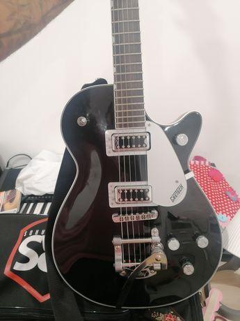 Vendo Guitarra Gretsch 5230 T