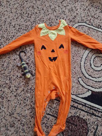 Костюм на хелловин ,хеллоуин 9-12м