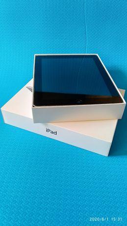 iPad_4 Black - 32 Gb (Wi-Fi, LTE, Bluetooth + ПОДАРКИ!)