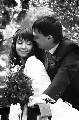 Фотограф,відеозйомка весіль,хрестин,сімейні фотосесії ,друк фото.