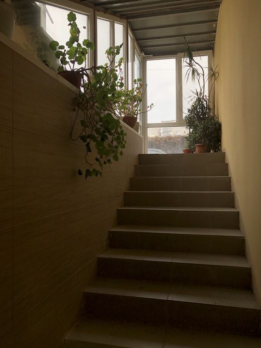 Сдам офис в аренду Черноморск - изображение 1