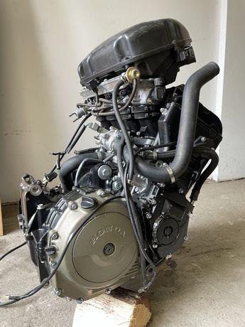 Silnik Honda CBR 1100XX 1100 XX