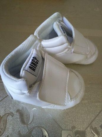 Кросівки дитячі спортивні