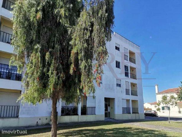 Apartamento T3 - 124 m2 Alpiarça