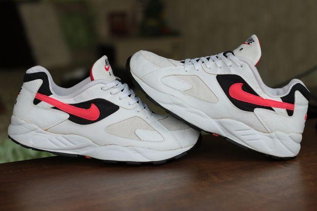 Продам Nike Air Ceres Vintage 1995, 45 размер, 29 см