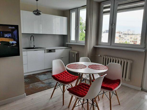 Apartament Nati na doby - idealny dla par, doskonały dla firm