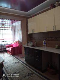 3-х  кімнатна квартира в селі  Грушвиця  Перша   25 000