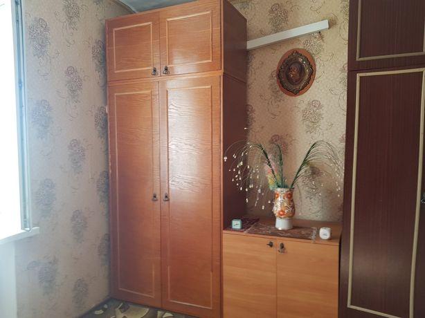 Продаю квартиру в Вознесенске
