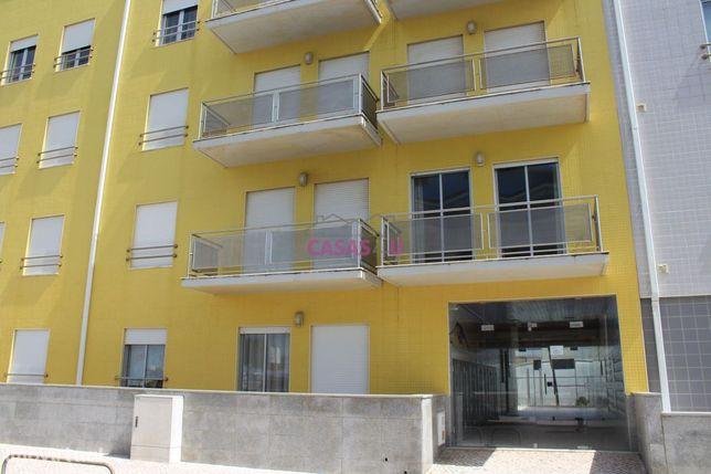 Apartamento c/vista Mar