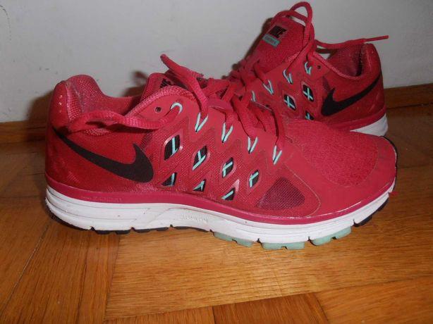 Nike Vomero   40