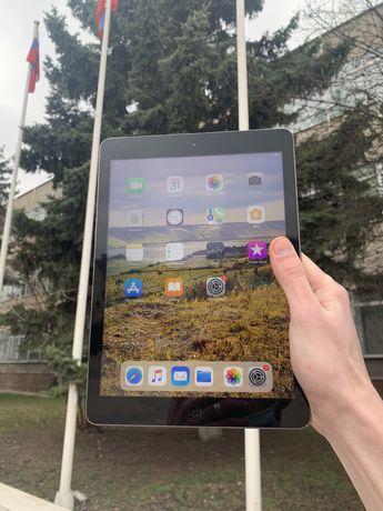 iPad 2/3/4/Air/Mini/Pro 16/32/64/128gb Магазин/Гарантія 3міс/кредит