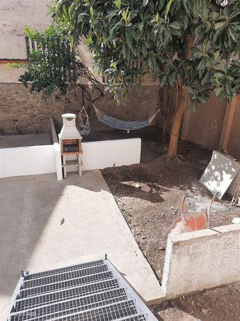 Apartamento T1 Arrendamento em Castelo Branco,Castelo Branco