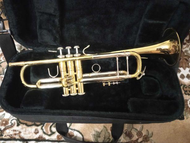 Продам трубу Бах 37 ML