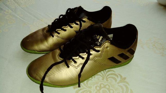 Turfy Adidas Messi r.33