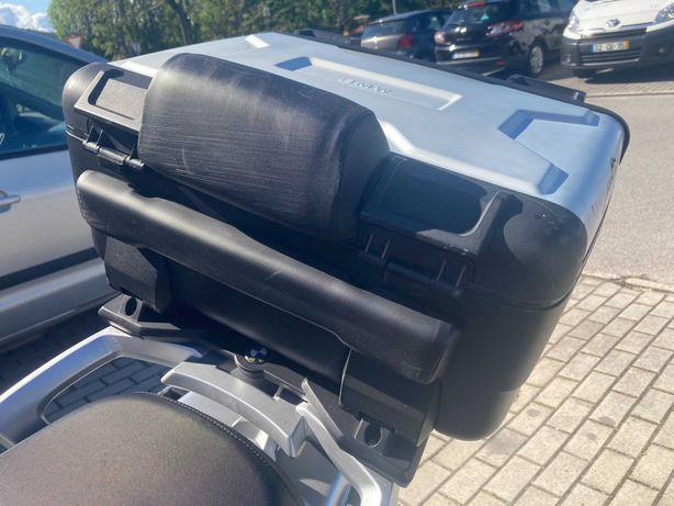 Top case vario original BMW R1200GS